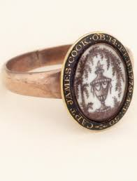 bespoke jewellery st albans jago jewellers