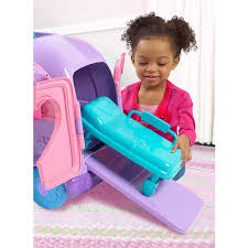 doc mcstuffins get better doc mcstuffins get better talking mobile cart walmart