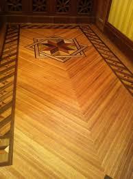 Laminate Flooring Fitting Hardwood Laminate Home Decor