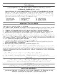 pmp certification resume sample software trainer resume samples u2013 suren drummer info