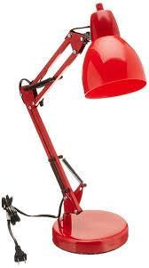 amazon com lite source ls 22110purp desk lamp with purple acrylic