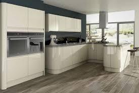 minecraft furniture kitchen countertops backsplash kitchen furniture ideas for minecraft
