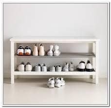 Garage Shoe Storage Bench Garage Shoe Storage Bench Home Design Ideas