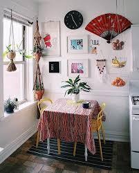 funky home decor ideas funky decorating ideas best 25 funky home decor ideas on pinterest