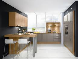k che ausstellungsst ck küche ausstellungsstück kaufen am besten büro stühle home