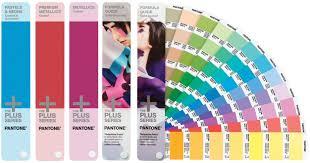 Colour Pantone Colour Chart Www Pantone Colours Com