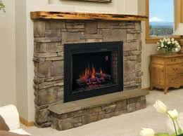 Electric Wall Fireplace Big Electric Fireplaces Electric Fireplace Heaters At Big Lots