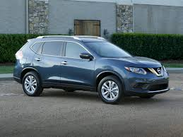 nissan suv 2016 price 2016 nissan rogue price photos reviews u0026 features