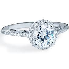 engagement ring ideas engagement ring ideas andino jewellery