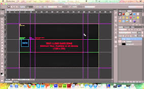 youtube channel layout 2015 youtube background template 2013 2015 onechannel psd giveaway