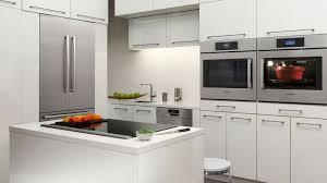 sarasota luxury kitchen appliance monark