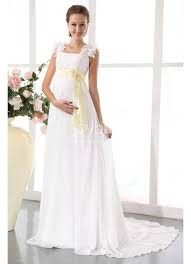 maternity wedding dresses uk floral maternity wedding dresses