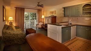 Disney 2 Bedroom Villas Awesome And Beautiful Disney Saratoga Springs 2 Bedroom Villa