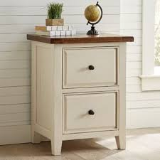 Rustic File Cabinet Secure Img1 Ag Wfcdn Im 22451397 Resize H310 W