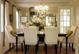 Photos Of Dining Rooms Images Of Dining Rooms Large And Beautiful Photos Photo To