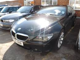 bmw 6 series for sale uk used bmw 6 series for sale in portsmouth uk autopazar