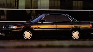 lexus ls neiman marcus 4 lexus collectibles that are too hard to find clublexus