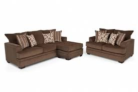 chaise handicap chaise sofa with vimle gunnared medium gray ikea