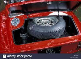 car ferrari 250 gto model year 1962 1964 1960s sixties