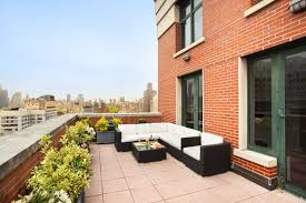 streeteasy 188 east 70th street in lenox hill 23a sales