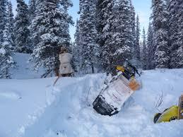 alaska snowmobile indeepalaska