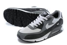 womens grey boots sale nike air max 90 womens grey