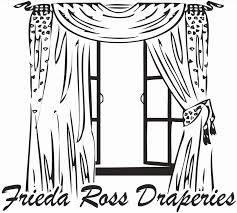 Curtains At Ross Stores by Draperies Valances Phoenix Az Frieda Ross Draperies Fabrics
