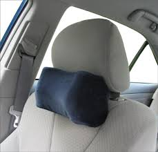 car seat warmer reviews cushions wagan in9438 2 12v heated seat