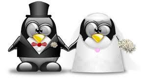 documents mariage mariage au maroc 2015 recapitulatif procedure mariage franco
