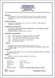 Sample Resume For Sap Sd Consultant by Sap Xi Pi Resume Sap Xi Pi Training Courses Delhi Sap Xi Pi