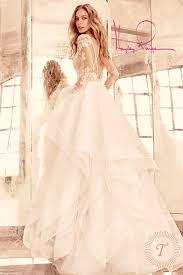bridal websites bridal tesori