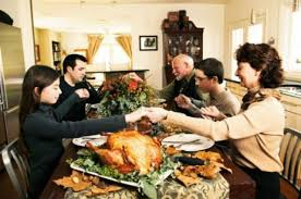 7 popular thanksgiving traditions food and travel