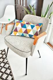 Diy Armchair 65 Best Butacas Images On Pinterest Lounge Chairs Armchair And