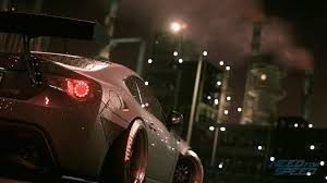 brz subaru wallpaper brz subaru gt86 toyota fr s scion need for speed walldevil