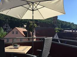 Bad Urach Restaurant Fewo Hotel Vier Jahreszeiten Fewo Direkt