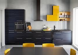 ikea kchen katalog metod kitchen with ikea kchen katalog elegant
