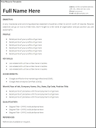 what to put in your resume skills i can put in my resume lovely can you use i in a resume