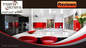 kitchen designers gold coast imperial kitchens reviews u0026 testimonials kitchen renovations