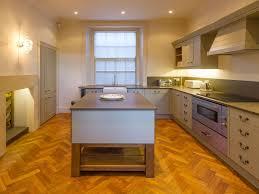 Sofa King Larkhall by Ainslie U0027s Belvedere A 3 Bedroom 2 Bathroom Bath Townhouse With