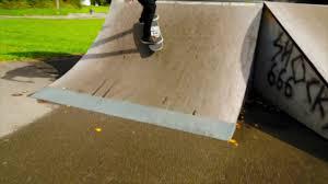 Sportpalast Bad Waldsee Skatepark Bad Waldsee Youtube