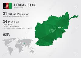world map vector free afghanistan world map with a pixel texture world geography