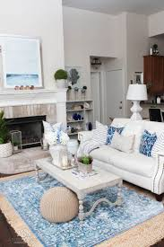 Florida Room Furniture by 246 Best Home Love Living Rooms Images On Pinterest Living