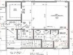 view design your own basement floor plans style home design