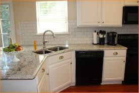 wonderful home depot kitchen remodel idea on spacious kitchen with