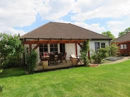 Haus Kaufen Immobilien Haus Kaufen In Groß Godems Immobilienscout24