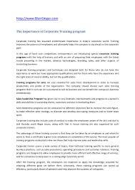cover letter manuscript submission example corporate trainer cover letter choice image cover letter ideas