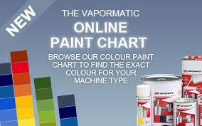 the vapormatic company ltd