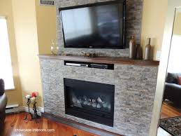 fireplace redo designs fireplace design and ideas