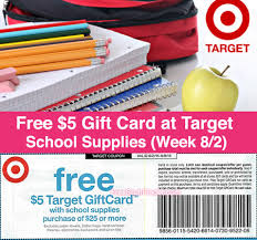 target gift cards on black friday black friday free 5 dollar target gift card neon free runs the
