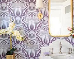 removable wallpaper wallpaper peel and stick self adhesive